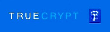 True Crypt - Free Open Source On - The Fly Encryption